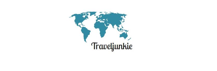 **Traveljunkie**