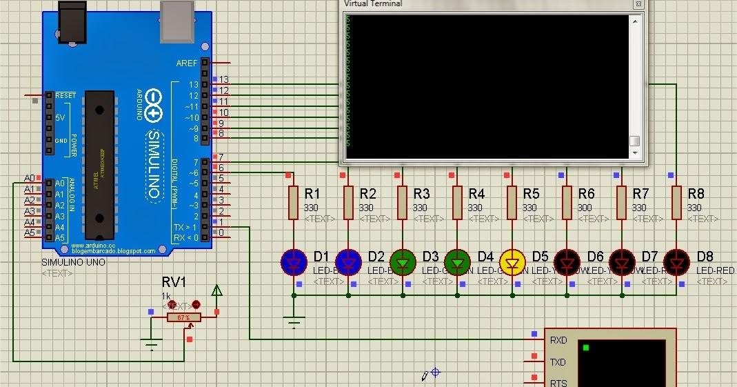 Timelib.h download arduino