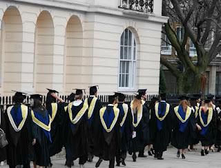 Negara biaya kuliah termahal