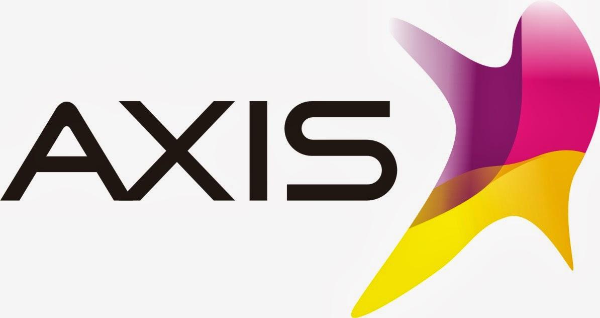 Percepat Axis saat kuota habis, Cara percepat internet axiss, internet axis cepet, proxy axis