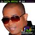 Ricky Castro - El Teke Teke (NUEVO 2012) by JPM