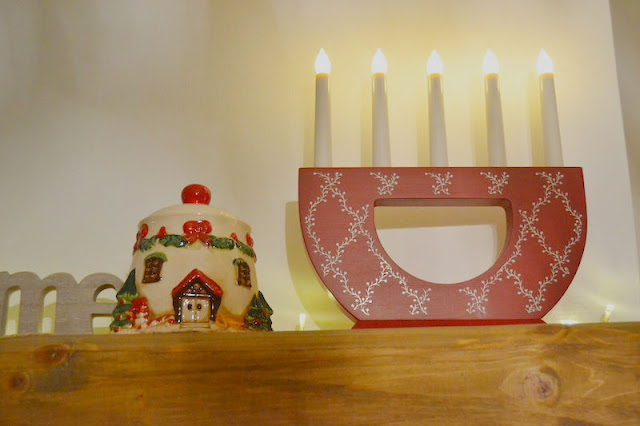 Happy Home Moments at Christmas - shabby&countrylife.blogspot.it