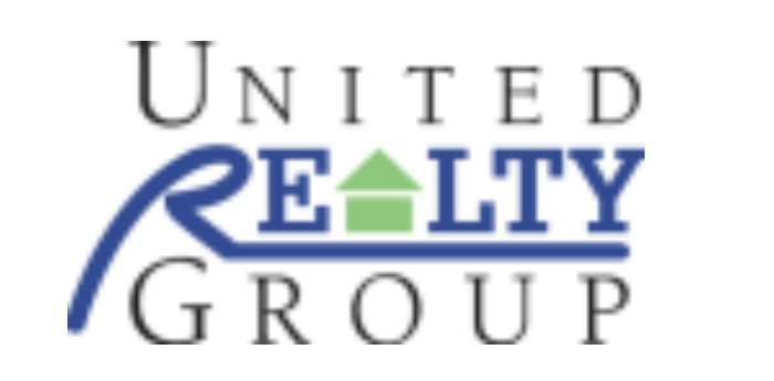 California Real Estate Blog- United Realty Group