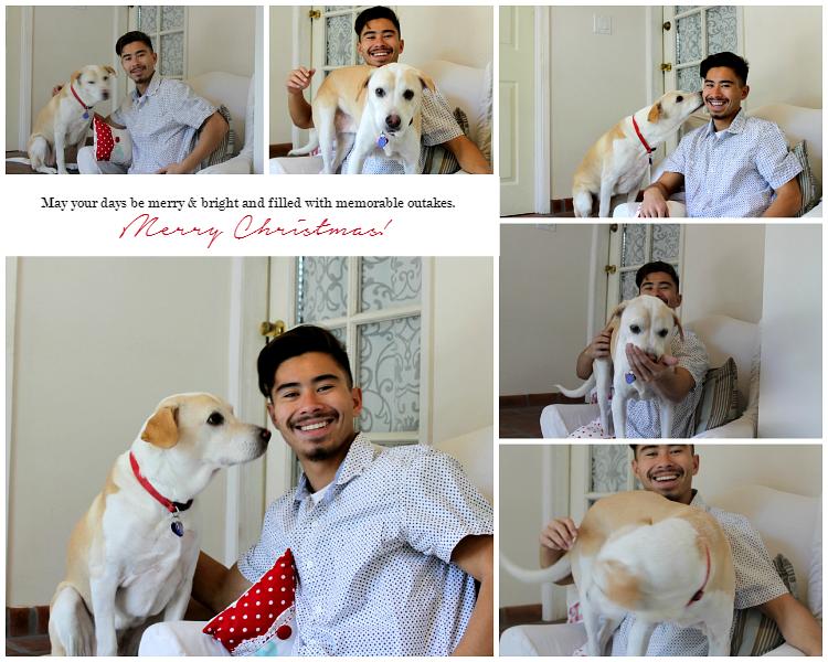 http://3.bp.blogspot.com/-RN4OqrQV3Jo/VmzIp24sayI/AAAAAAABgSY/dGvlwE3ZP6E/s1600/Christmas%2BCard%2B2015.png
