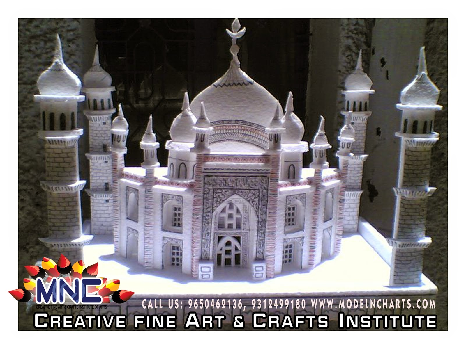 Creative Fine Art Crafts Home Tuition M 9650462136 Art Class For
