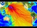 WATCH FUKUSHIMA THEN THINK BANTAMSKLIP