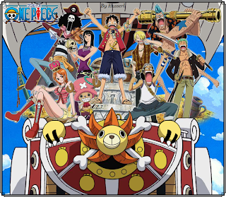 free download one piece episode 20 subtitle indonesia on ReuploadOnePiece.Blogspot.com