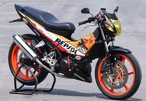 Suzuki M109 additionally Suzuki in addition Index php likewise Dream Ride 2011 Star V Star 950 further Yamaha Stryker Ape Hangers. on 2011 yamaha raider