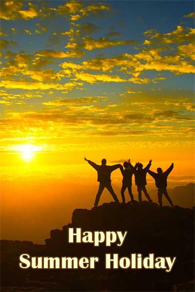 Happy Group By Sagar Jain