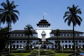 Tempat Wisata di Bandung Jawa Barat