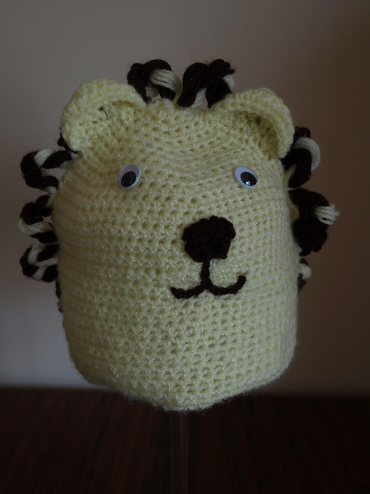 Crochet Pattern Testers : Pattern Testers ~ Crochet Addict UK
