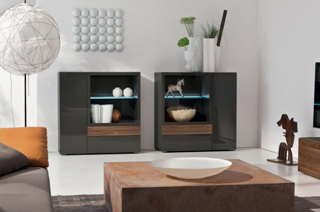 Grey Gloss Living Room Furniture Furniture Design Blogmetro