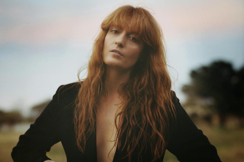 Florence-The-Machine-new-promo-Tom-Beard.jpg