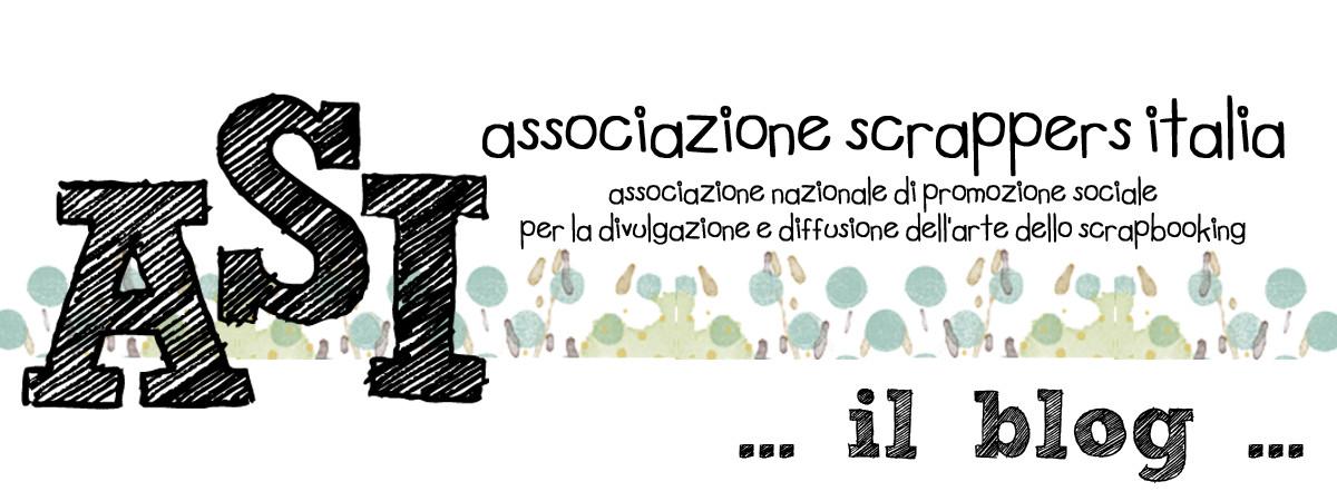 http://blog.asi-italia.org/