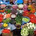 13 tips para alimentar a los niños en verano de forma sana y equilibrada
