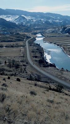 glistening+Yellowstone.jpg