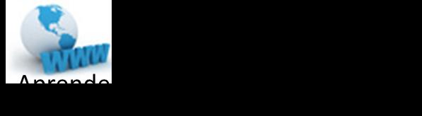 Web de Física y Química