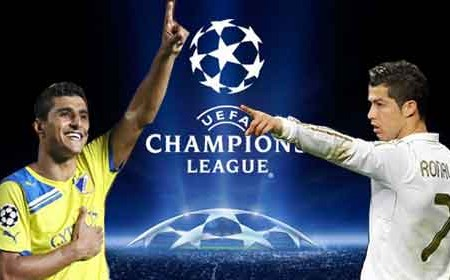 Image Result For Vivo Real Madrid Vs Apoel En Vivo Gratis Online