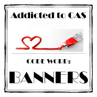 http://addictedtocas.blogspot.co.uk/2015/08/challenge-69-banners.html