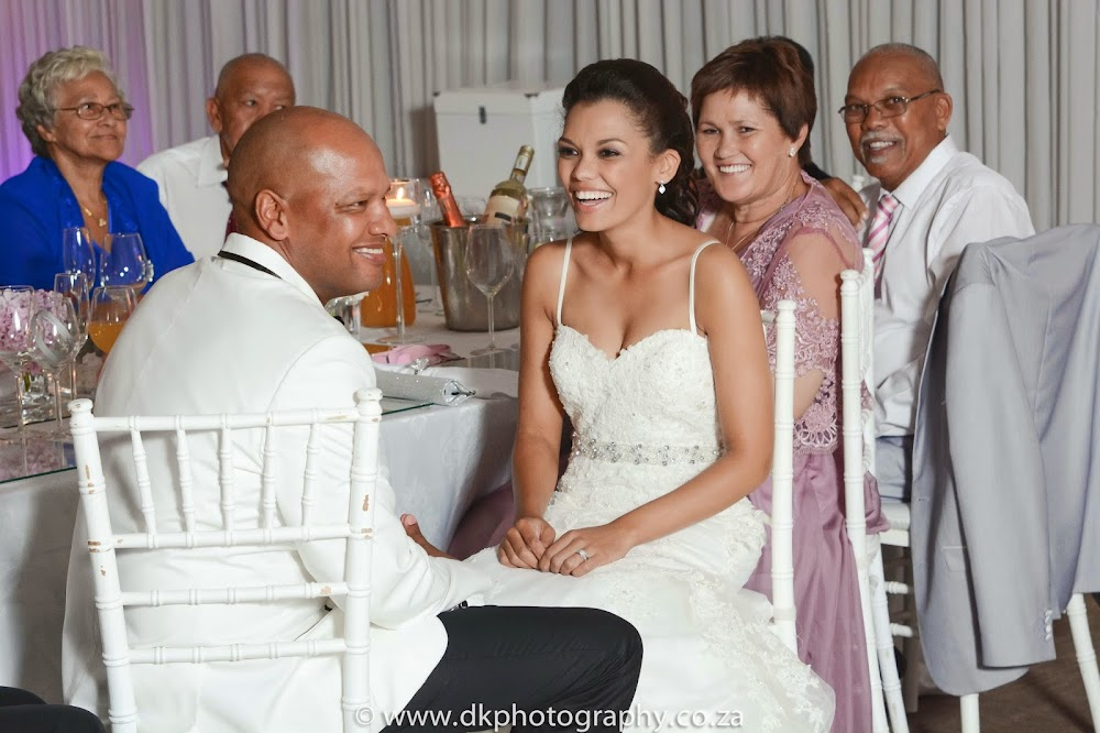 DK Photography DSC_6117 Franciska & Tyrone's Wedding in Kleine Marie Function Venue & L'Avenir Guest House, Stellenbosch  Cape Town Wedding photographer