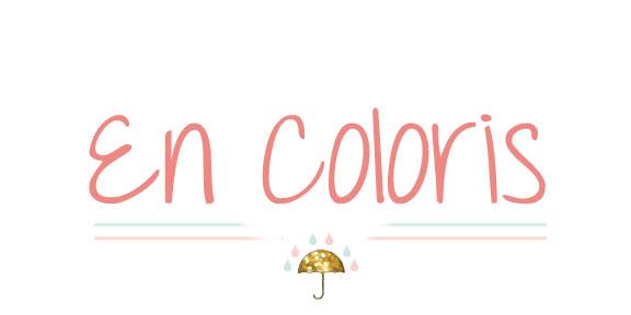 En coloris. | Life in color.
