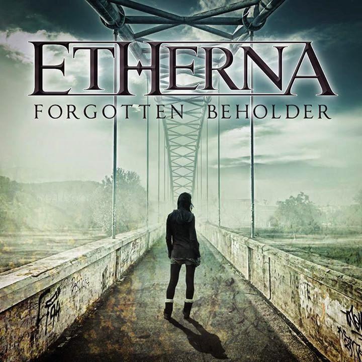 http://3.bp.blogspot.com/-RNLeA4Hk25s/U2x3KAxDLyI/AAAAAAAAA7c/LZ1TXpQs2hg/s1600/Etherna+-+Forgotten+Beholder+(Front+Cover).jpg
