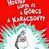 Dr. Seuss: Hogyan lopta el a Görcs a karácsonyt