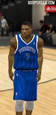 nba-2k14-roster-update-november-7-2016-toronto-raptors-jersey-hoopsvilla