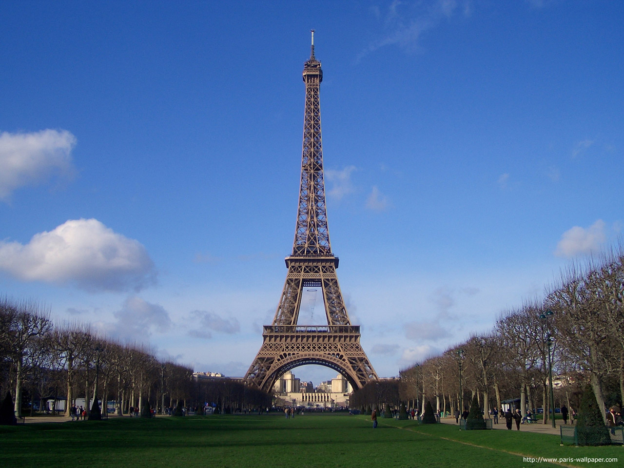 eiffel tower - photo #7