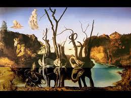 poemas+surrealistas+surrealismo+futurismo