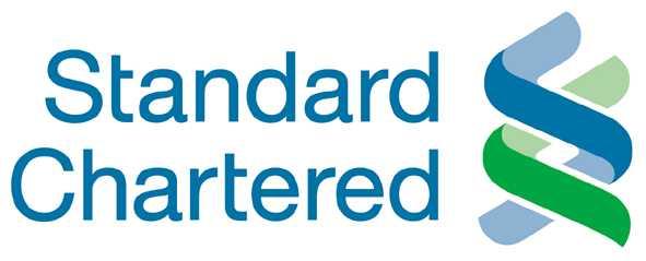 Latest Vacancies - Standard Chartered Bank Nigeria