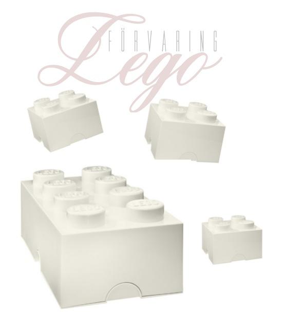 lego, förvaring, lego, lådor, barnrum, kidsroom, kids