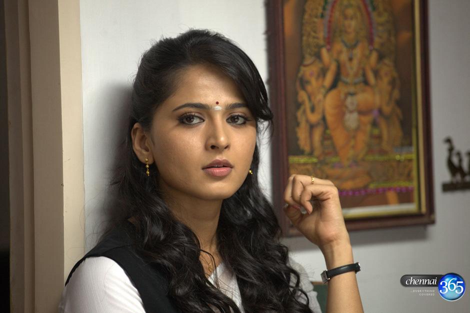 Deiva Thirumagan Full Movie 1080p
