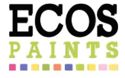 Could You Eat Your Wall Paint? - You Could if You Use ECOS Paints!