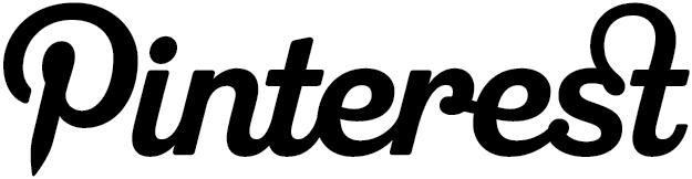 Obserwuj na Pinterest!