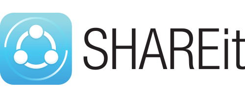 SHAREit Download for APK, Android, PC & iPhone Free