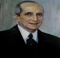 Liceo Andrés Eloy Blanco