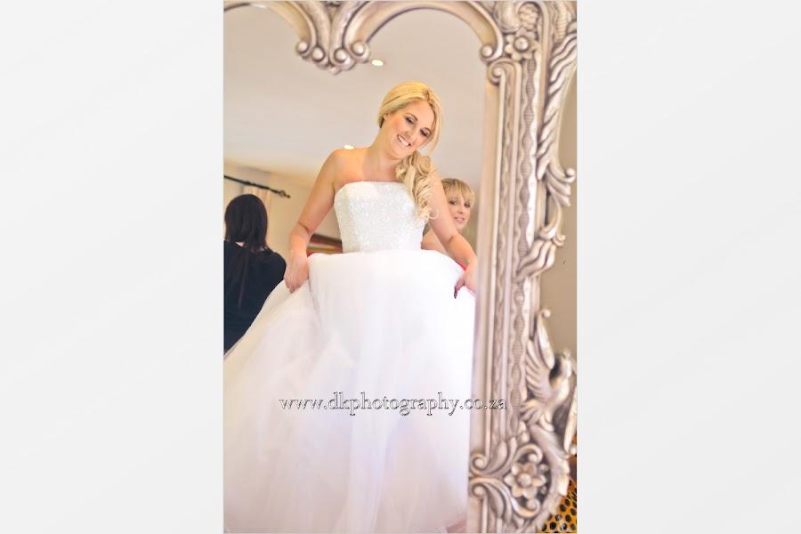 DK Photography Slideshow-1347 Tania & Josh's Wedding in Kirstenbosch Botanical Garden  Cape Town Wedding photographer