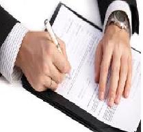Modalidades de Contrato de Trabajo