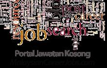 Jawatan Kosong 2015 | 2016 Kerajaan Dan Swasta Terkini Malaysia