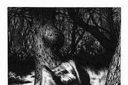 10 Penampakkan Warewolf dalam Sejarah