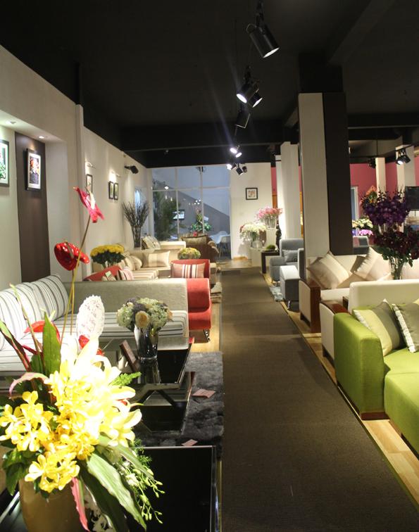 7 consigli per acquistare un divano ~ home staging italia - Consigli Acquisto Divani