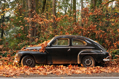 OLD PARKED CARS.: Best of Old Parked Cars 2013: Part 2.