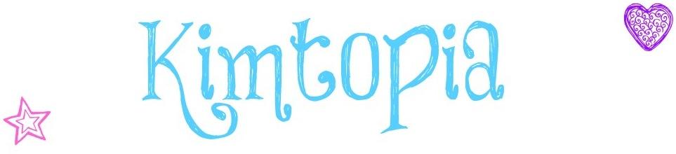 Kimtopia
