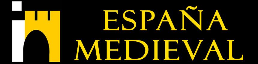 España Medieval