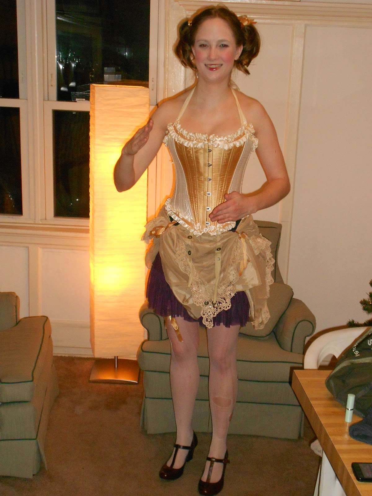 Face free sex pics victorian costume big breast