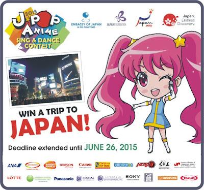 http://www.boy-kuripot.com/2015/06/2015-j-pop-anime-sing-dance.html