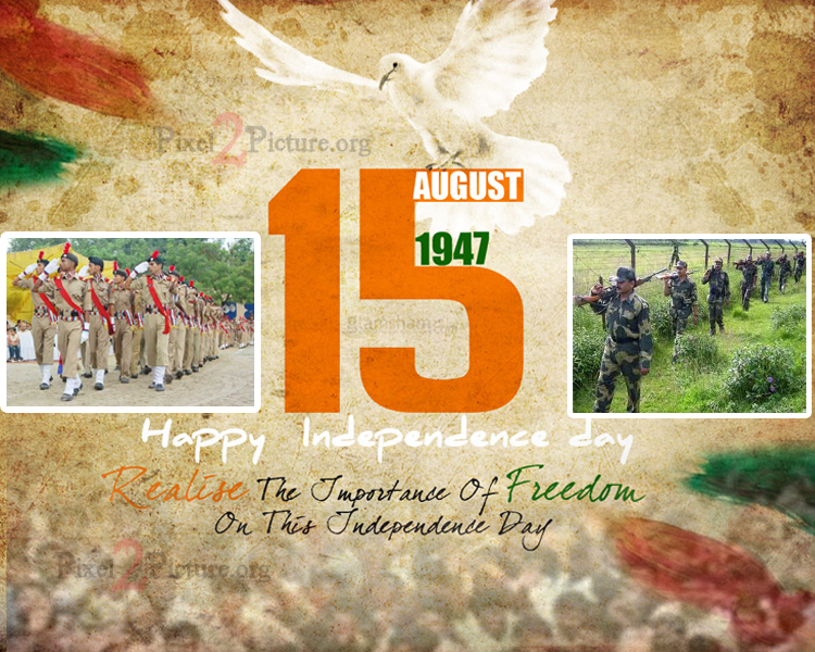 quotes on independence day. Independence Day 2011