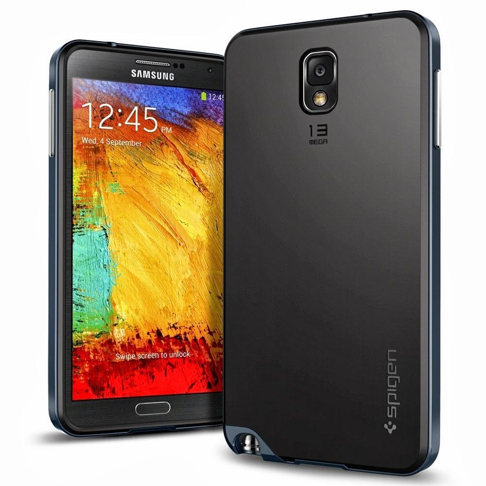 Mimi88 Shop Phone Casing Samsung Galaxy Note 3 Spigen Sgp Neo Case Robot Iphone 5g 5s