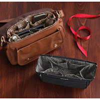 Bag Organizer For Purse2